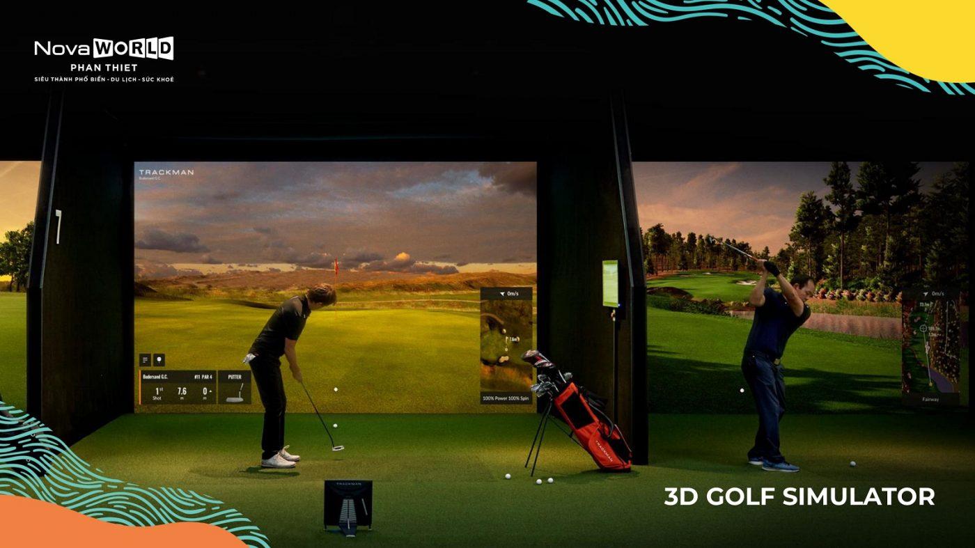 tien-ich-pga-golf-villas-6