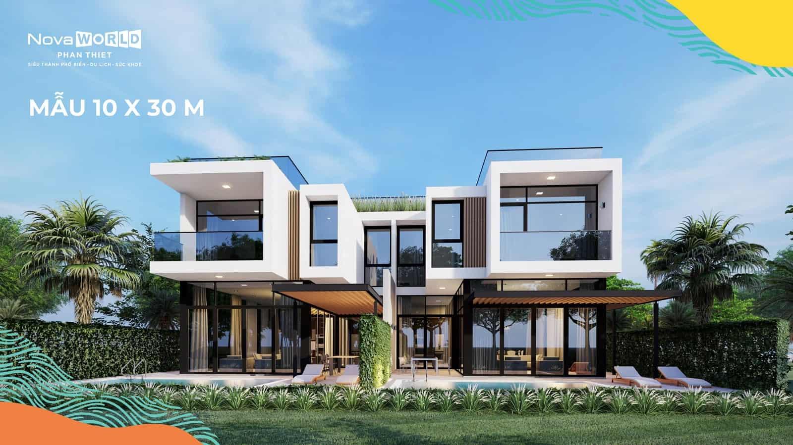 biet-thu-golf-villas-10x30-novaworld-phan-thiet