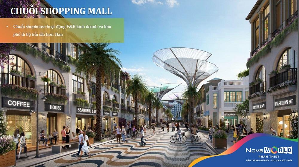chuoi-shopping-mall-novaworld-phan-thiet