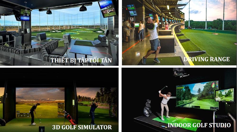thiet-bi-san-golf-novaworld-phan-thiet