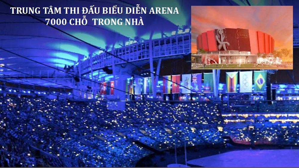 trung-tam-su-kien-arena-novaworld-phan-thiet